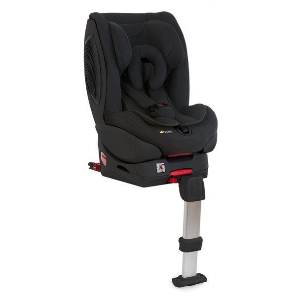 Столче за кола Varioguard Plus isofix / I (9-18 кг.)